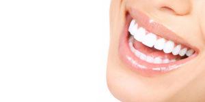 GloWhiter Teeth Whitening Coming Soon Background